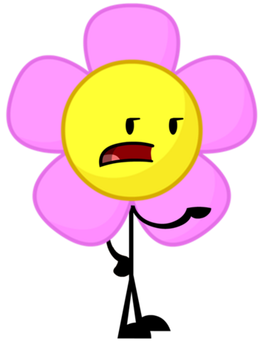 File:457px-Flower.png