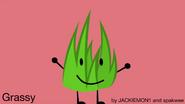 Grassytitle
