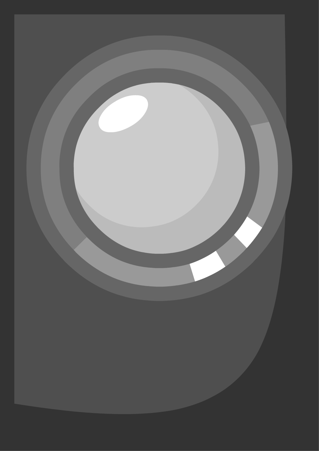 File:Announcer Front Vibrating0010.png
