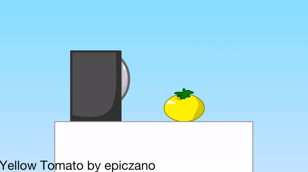 File:Yellowtomato.png