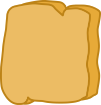 File:204px-Woody Icon.png