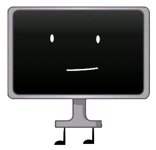 File:Tv.png