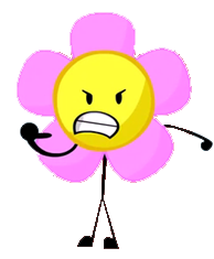 File:Flower 4 Revised.png