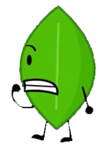 File:148px-Leafy 14.png