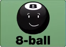 File:8ball mini.png