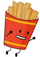 Fries-2