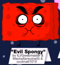 File:Evilspongey.png