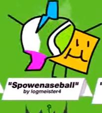 Spowenaseball