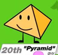 PyramidBeforeHitByTower