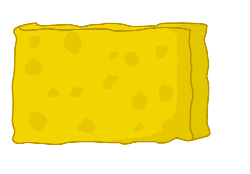 File:Spongy Body Front.png