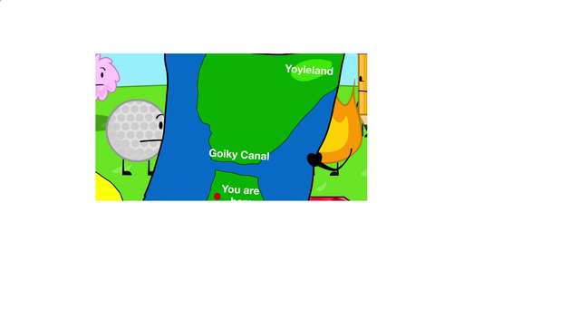 File:Map to yoyleland.png