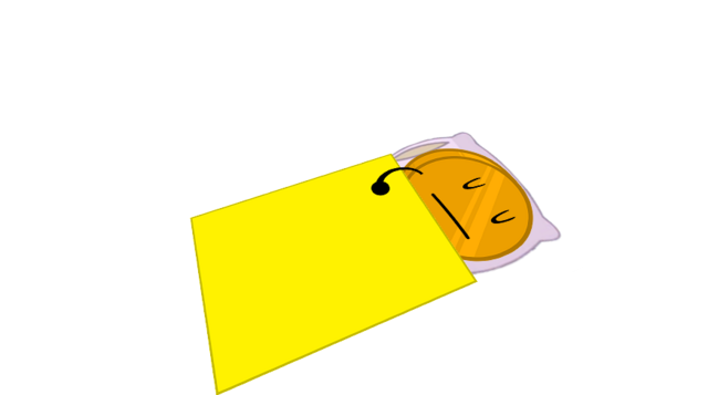 File:Sleeping Coiny.png