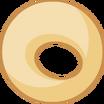 Donut R N0003