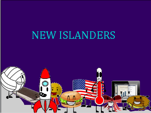 File:New islanders.png