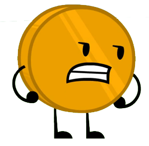 File:Coiny 17.png
