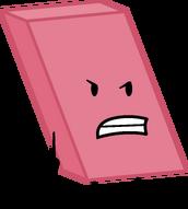 Eraser 6