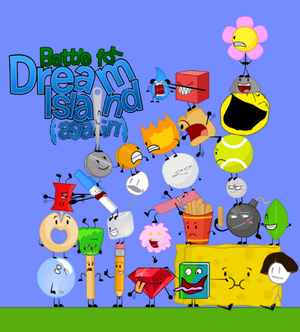 File:Bfdi(a) updated. Png