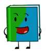 File:90px-Book 5.png