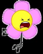 FlowerJump