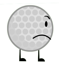 File:Golf Ball 11.png