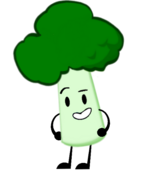 BroccoliByTennisBallFan