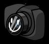 FreeSmart Video Diary Camera