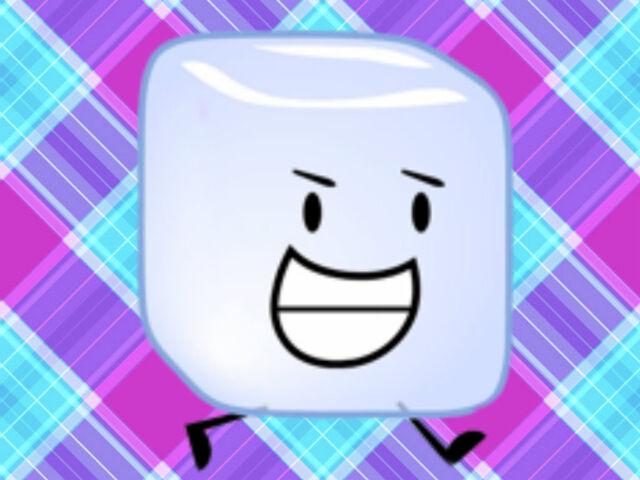 File:Ledena kocka pozadina 2.jpg