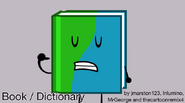 Dictionarytitle