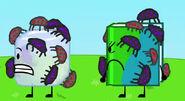 Bandicam 2012-08-20 14-54-58-368