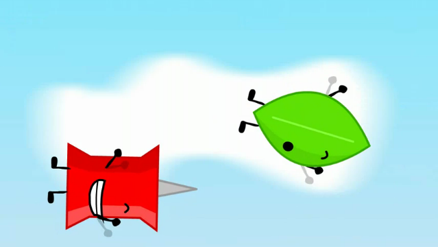 File:Flying leaf and pin.PNG