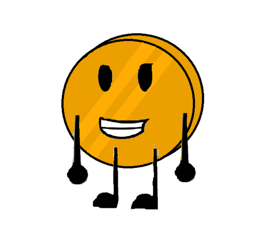 File:My Pic Of Coiny Using Paint!.png
