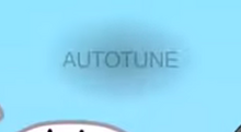 AutotuneInTheReveal