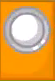 File:Orange Speaker.png