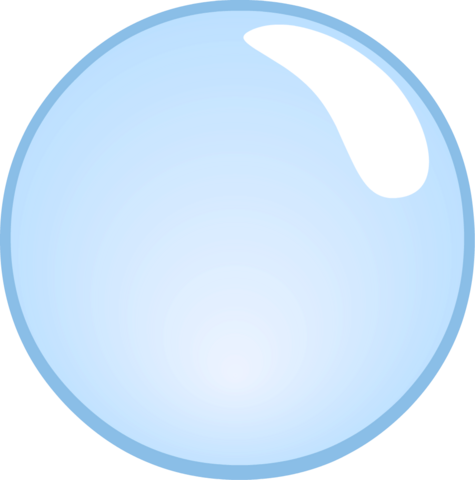 File:Bubble Icon.png