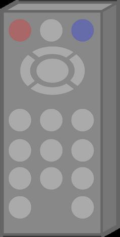 File:Remote idol.png