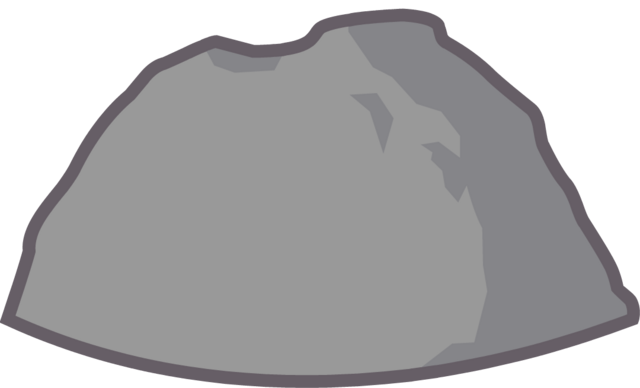 File:Rocky Icon.png