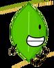 Leafy 11