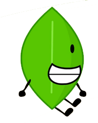 File:Leafy 11.png