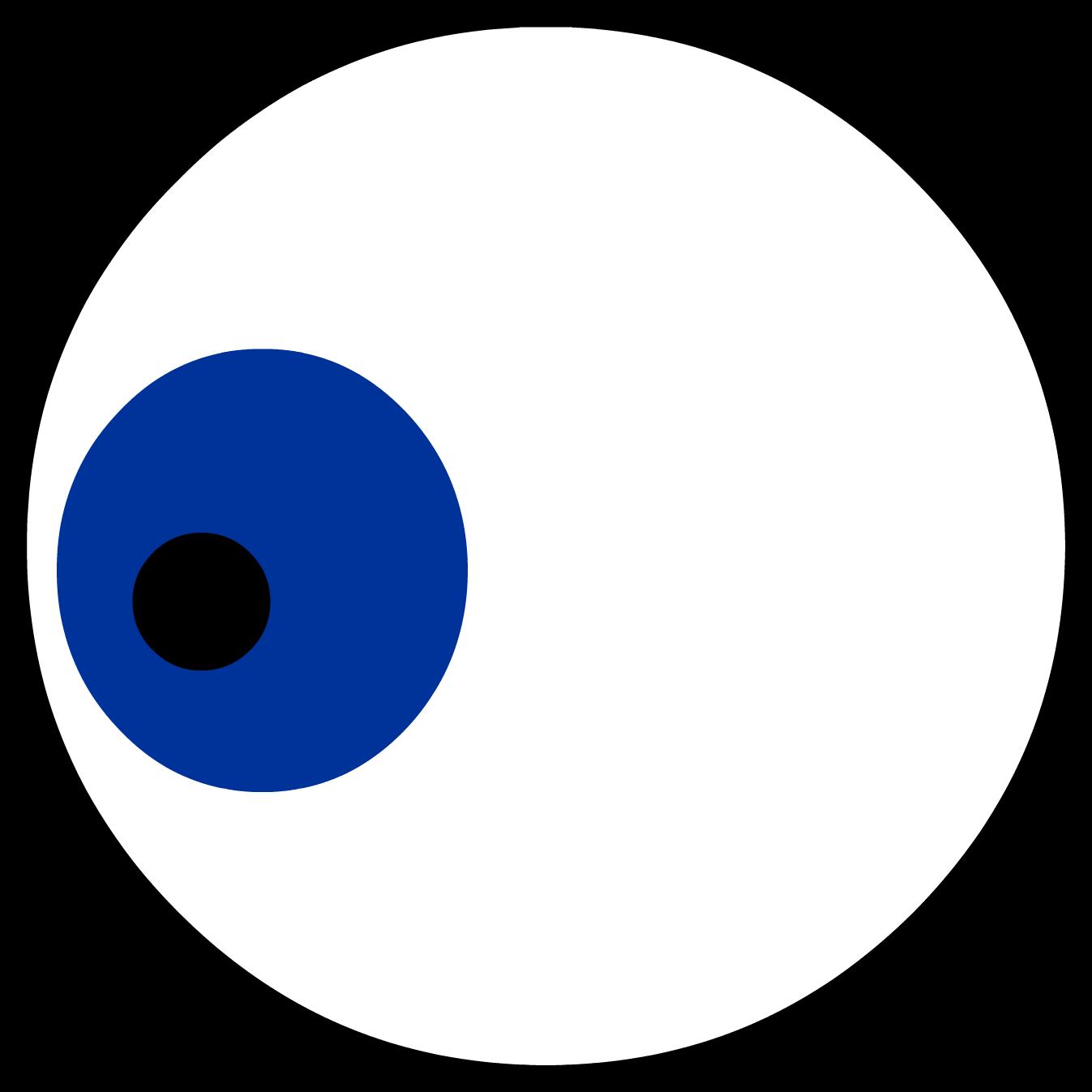File:Eyeball.png