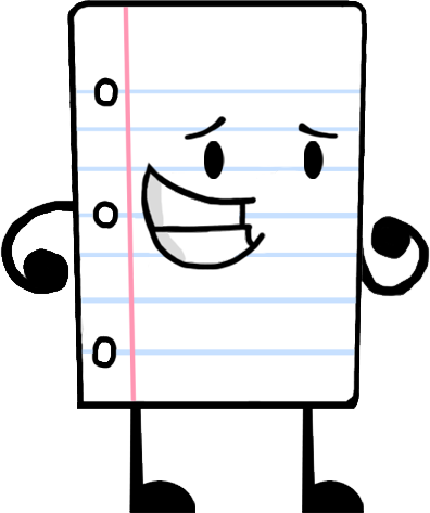 File:NewPaperIdle2.png