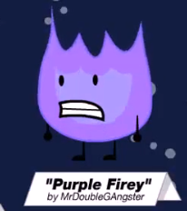 File:Purplefirey.png
