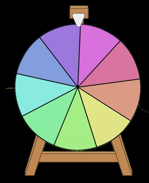 Bfdi Body Wheel – A Murti Schofield