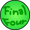 File:Final Four.png