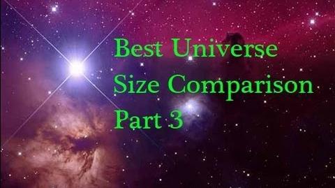Thumbnail for version as of 06:16, September 28, 2013
