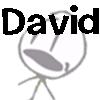 David's Pro Pic