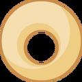 Donut C Open0017