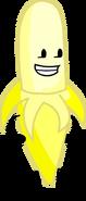 Banana.200