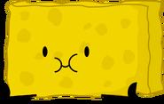 Spongy (New BFCK Pose 2)