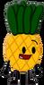 59. Pineapple