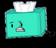 Tissues-2